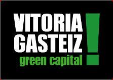marcaVG!greencapital-BicolorNegativo