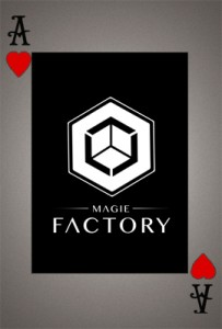 magie factory1