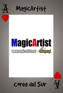 magicartist