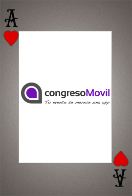 congresoMovil