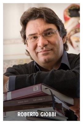 """Roberto es uno de los magos más reputados del panorama mundial. Su extensa obra divulgativa ha sido traducida a multidud de idiomas y sus obra """"Card College"""" es una referencia… Leer Más"""