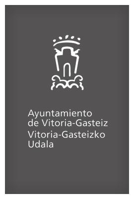 AYTO. DE VITORIA-GASTEIZ