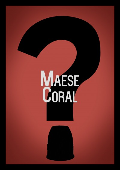 MAESE CORAL