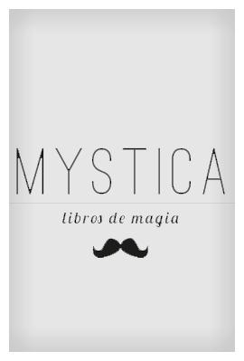 MYSTICA LIBROS DE MAGIA