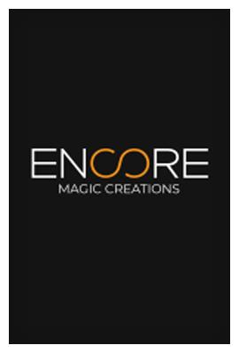 ENCORE MAGIC CREATIONS